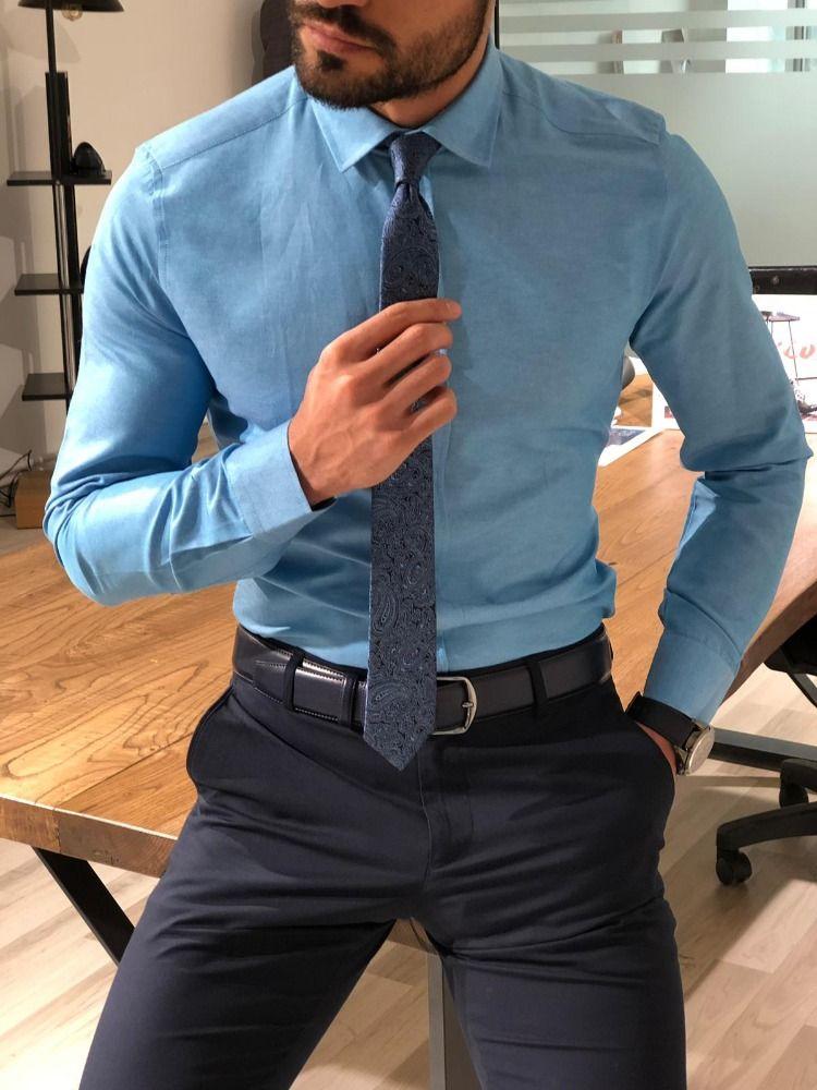 پیراهن نوین روز