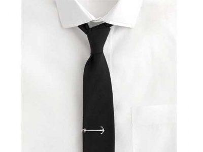 سنجاق کراوات نوین روز
