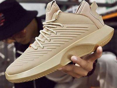 مناسب ترین کفش پاییزی مردانه